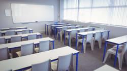 Ontario School Boards Want Strikes Declared