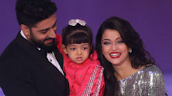 17 Photos That Define 8 Years Of Togetherness Of Power Couple Aishwarya Rai And Abhishek
