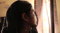 Watch: Acid Attack Survivor Wants To Move Forward, You Can