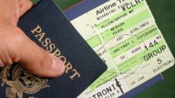 Quel est le passeport le plus puissant du