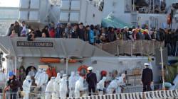 Les 5 chiffres alarmants du rapport d'Amnesty sur les