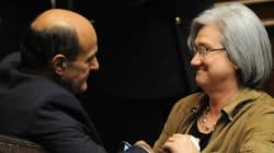 Per spianare la strada all'Italicum, Renzi prova a spazzare via la minoranza Pd in