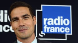 Radio France: Mathieu Gallet blanchi par l'Inspection générale des