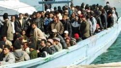 Un altro naufragio a largo di Rodi: 200 persone a bordo, 3 vittime di cui un