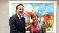 Pourquoi les nationalistes écossais pourraient faire tomber