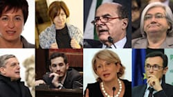 Italicum, Renzi spiana la strada per lo sprint