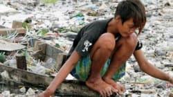 Cette entreprise veut recycler le plastique ET lutter contre la
