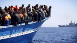 Blocco navale, intervento via terra, operazioni mirate. Fact checking delle possibili forme di lotta agli
