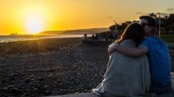 Les 7 secrets des couples heureux que vous devez