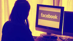 Como o 'stalking' no Facebook pode levar as mulheres a objetificar o próprio