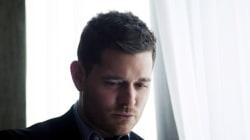 Michael Bublé: photo controversée sur