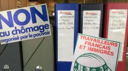 Deux tiers des Français pas d'accord pour dire que le FN ressemble au PCF des années
