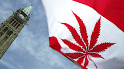 5 Canadians Fighting To Change The Country's Marijuana