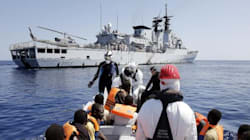 Pirati come scafisti: la proposta sulle nuove regole di ingaggio in vista del Consiglio