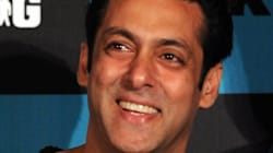 Salman Khan Is Going To Sing Again... This Time For Sooraj