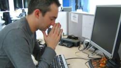Les managers de plus en plus confrontés à la religion au