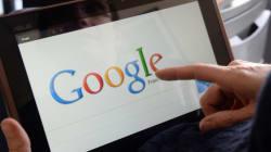 Most Indian Govt. Websites Fail Google's Mobile Friendly