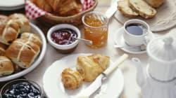 Al mattino meglio mangiare dolce, salato o limitarsi al