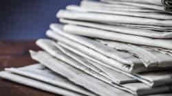 Un des lauréats du Pulitzer quitte le journalisme pour payer son