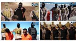 Il crac del Califfo. L'Isis, ideato da un
