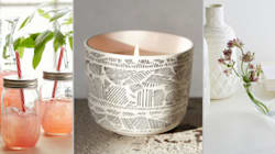 20 Gift Ideas That Will Turn A New House Into A
