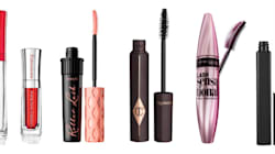 10 Mascaras To Add To Your Mascara