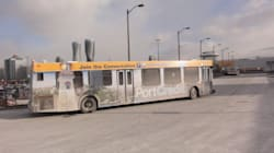 Ontario Needs to Prioritize Its Transit