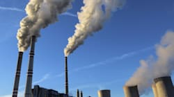 日本の気候変動政策の行方――石炭火力建設計画が急増する昨今の奇妙さ