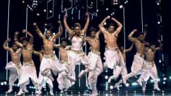ABCD2's Trailer Sports Some Fresh Faces And New