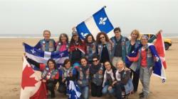 10 leçons à retenir du Rallye Aïcha des Gazelles