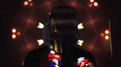 «Dragon»: Nouveau vidéoclip éclatant pour
