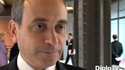 L'ambasciatore fa litigare Francia e Santa Sede, perché è