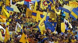 Ligue des Champions : l'Impact face à un rival