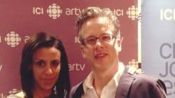 Marc Cassivi et Rebecca Makonnen animeront «Esprit critique» à