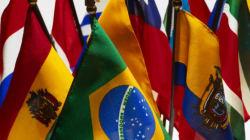 10 sinais de que você é um brasileiro entre