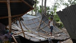 Bihar Storm: Narendra Modi Assures Nitish Kumar Complete Assistance With Tropical