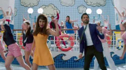The 'Dil Dhadakne Do' Title Track Features Vocals By Priyanka Chopra And Farhan
