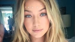 Why Gigi Hadid Is Our New Fave It