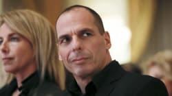 Au-delà du bluff, où en sont vraiment les négociations de la Grèce avec
