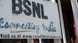 BSNL Offers Free Pan-India Calls On Landline Phones At Night From May
