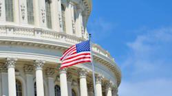 A National Sales Tax Would Create a Real Opportunity for the
