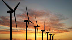 Renewable Energy Sources Mean Higher Electricity