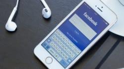 フェイスブック、ViceやVox