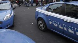 Sardegna, blitz contro cellula di Al Qaeda: arrestati 18