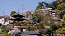 「日本遺産」とは? 点から面につなげる観光ブランド戦略が始動