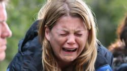 Les fans de «Grey's Anatomy» en état de choc après le dernier
