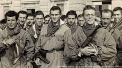 25 aprile 1945. I migliori anni della nostra vita: perché leggere