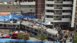 JR福知山線脱線事故10年 3つの成果、3つの葛藤、3つの課題