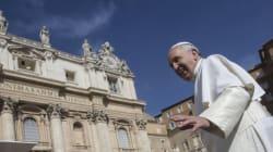 Al Qaeda in Italia, quella telefonata da S. Pietro: