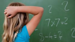 6 Ways to Make Math, Science and Technology Fun for Girls (and